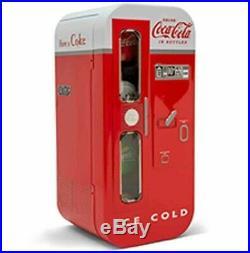 Coca-Cola Coke Vending Machine 2020 $1 Bottle Cap Shaped Silver Proof 4-Coin Set