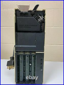 Mars MEI TRC 6800H Single Price vending machine coin changer mechanism
