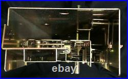 Old Style Large Door Coin Mechanism-VMC-Vendo